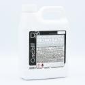CineStill DF96 B&W Monobath Developer-Fix (Liquid) - 1000ml