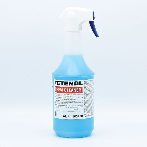 Tetenal Chem Cleaner - 1L
