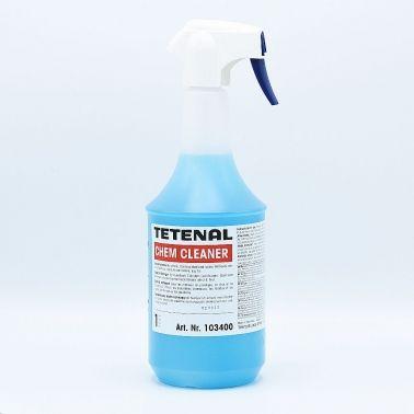 Tetenal Chem Cleaner - 1L