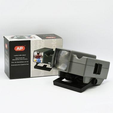 AP Visualiseur de Diapositives pour 35mm - Automatique