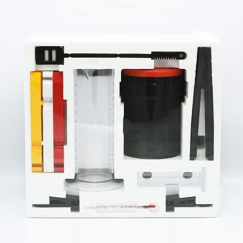 AP Darkroom Labokit - Compact Developing Tank