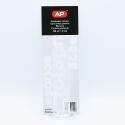 AP Maatcilinder - 50ml