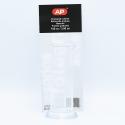 AP Maatcilinder - 100ml