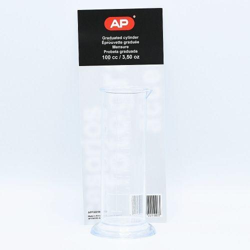 AP Cylindre Gradué - 100ml