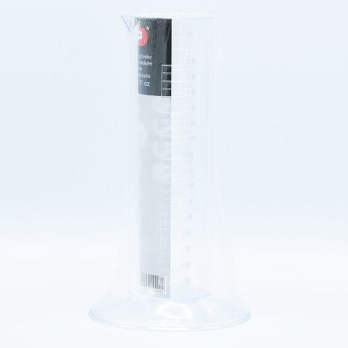 AP Graduated Cylinder - 300ml