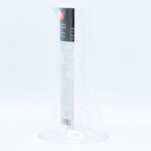 AP Maatcilinder - 300ml