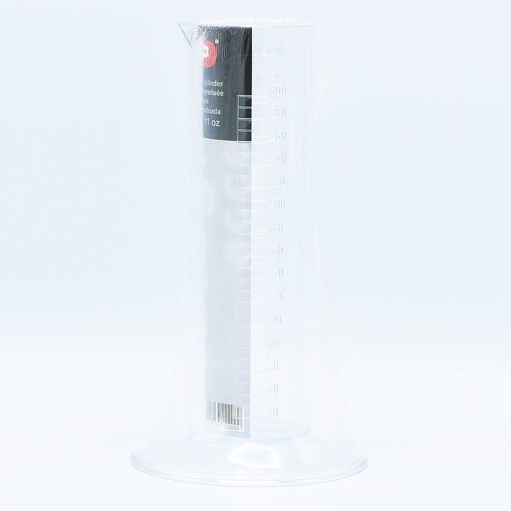 AP Cylindre Gradué - 300ml