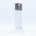 AP Maatcilinder - 650ml