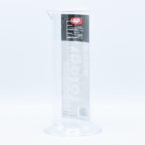 AP Graduated Cylinder - 650ml
