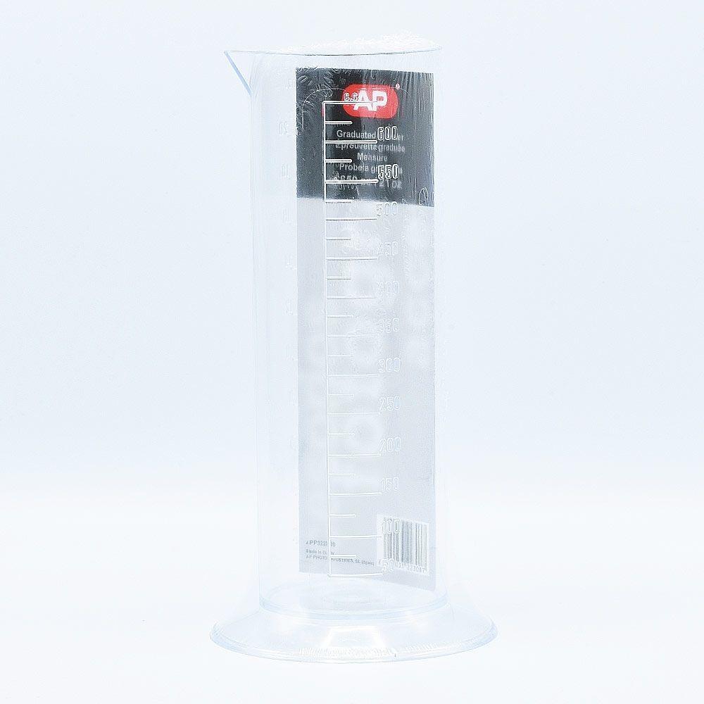 AP Cylindre Gradué - 650ml