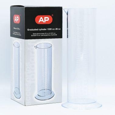 AP Maatcilinder - 1000ml