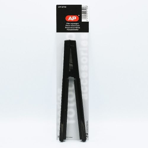 AP Squeegee Tong for Film and Paper