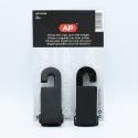 AP Film Clip Set - 2 pieces