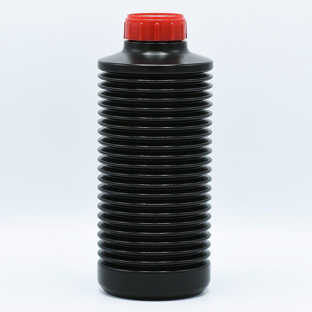 AP Air Reduction Storage Bottle 1000ml