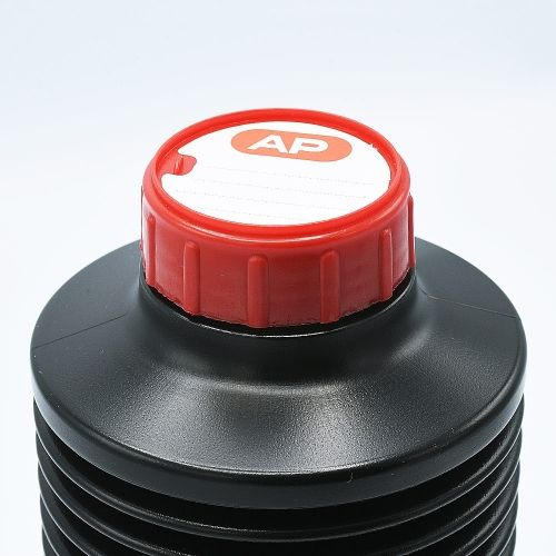 AP Air Reduction Storage Bottle 1000ml