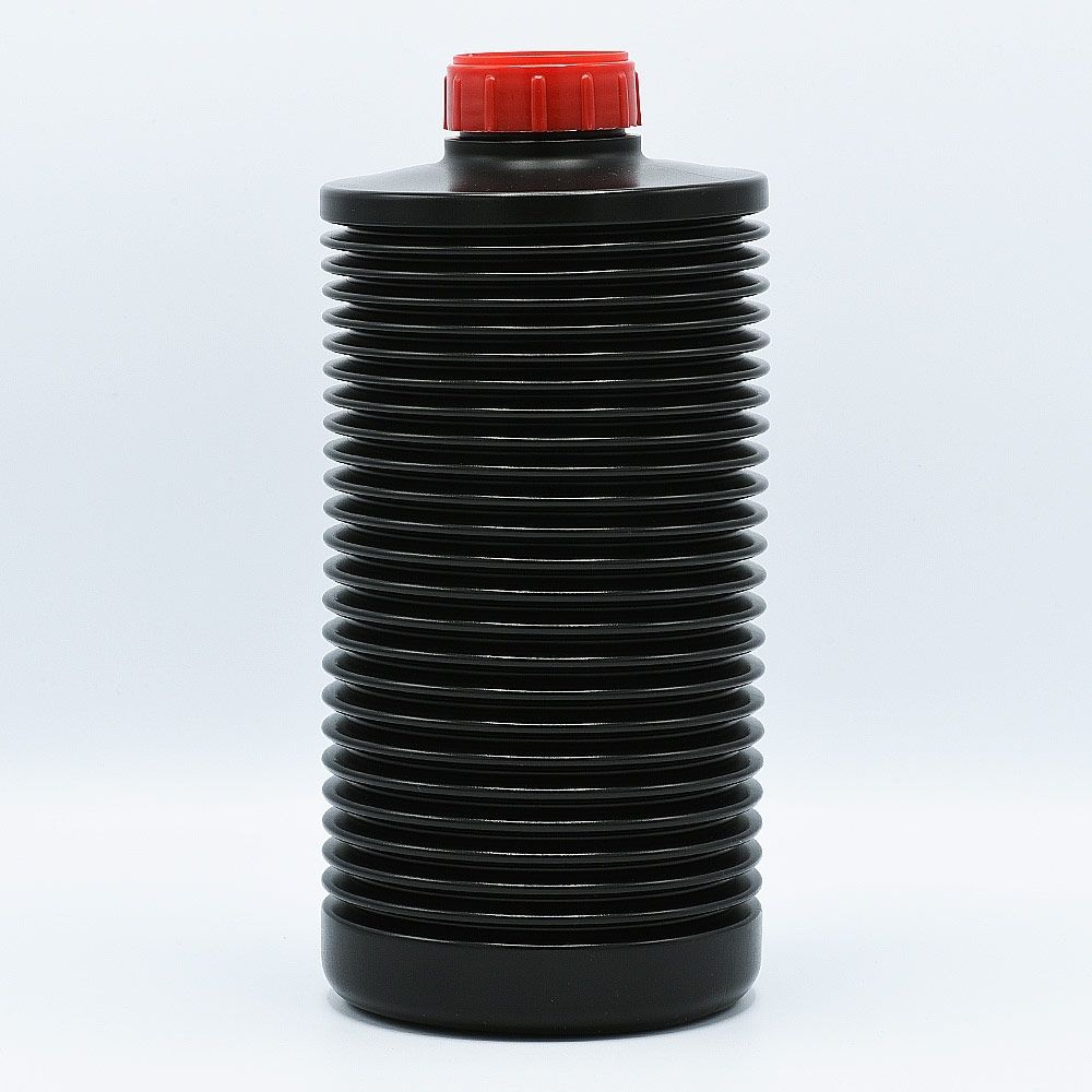 AP Air Reduction Storage Bottle 2000ml
