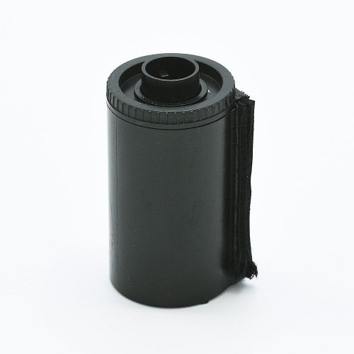 AP 35mm Film Cartridge (Plastic)