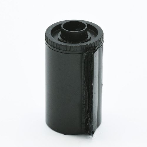 AP 35mm Film Cartridge (Plastiek)