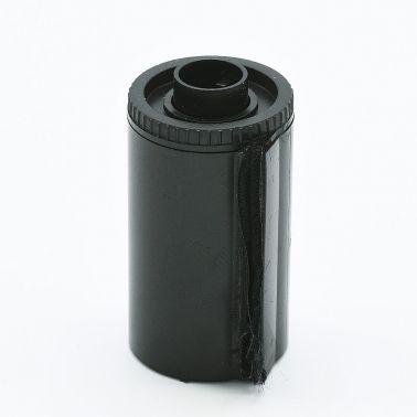 AP 35mm Film Cartridge (Plastiek)