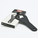 AP 35mm Film Cartridge Opener
