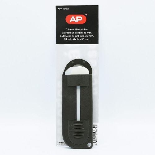 AP Extracteur d'Amorce pour Film 35mm