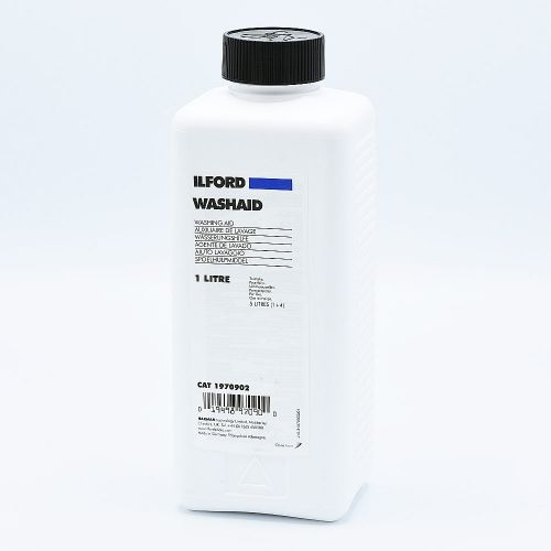 Ilford Washaid 1L