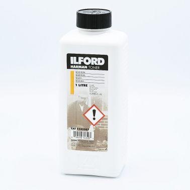 Ilford Harman Selenium Toner - 1L
