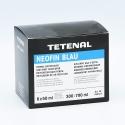 Tetenal Neofin Blue Filmontwikkelaar - 6x50ml