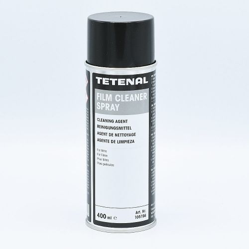 Tetenal Film Cleaner Spray - 400ml