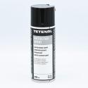 Tetenal Protectan Anti-Oxidatie Spray - 400ml