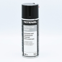 TETENAL PROTECTAN Antioxidizing Spray - 400ml