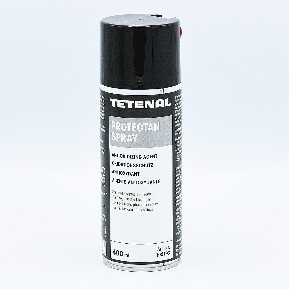 Tetenal Protectan Spray Antioxydant - 400ml