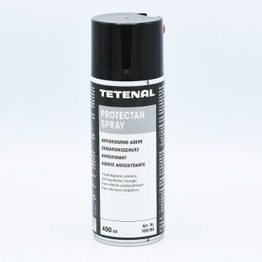 Tetenal Protectan Antioxidizing Spray - 400ml