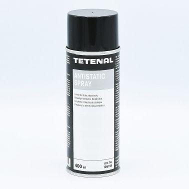 Tetenal Antistatic Spray - 400ml