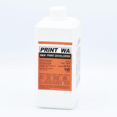 Compard Print WA - 1,2L