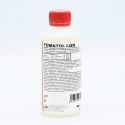 Foma Fomatol LQN Paper Developer - 250ml