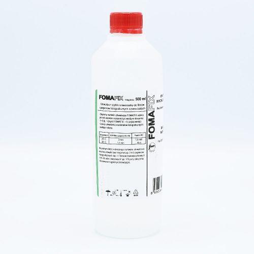 Foma Fomafix Fixeer - 500ml
