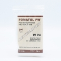 Foma Fomatol PW (W24) Warmtone Paper Developer - 1L