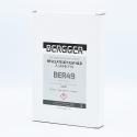 Bergger BER49 Film Developer - 1L