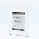 Bergger BER49 Filmontwikkelaar - 1L