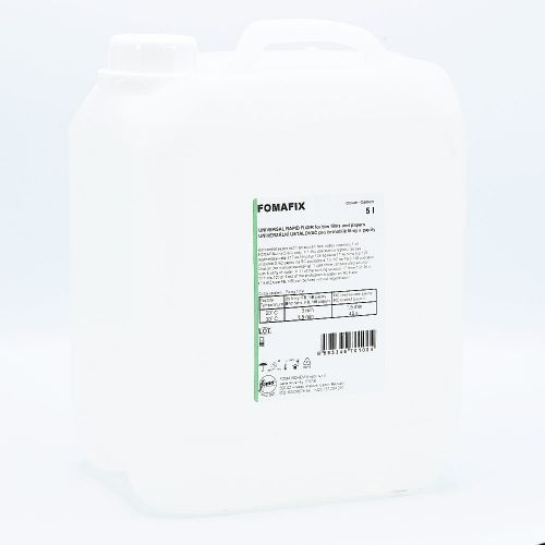 Foma Fomafix Fixateur - 5L