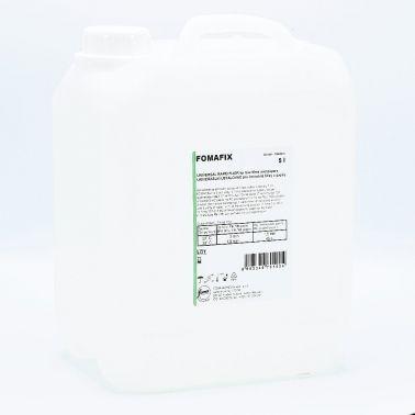 Foma Fomafix Fixeer - 5L