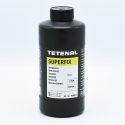 TETENAL SUPERFIX Odourless - 1L