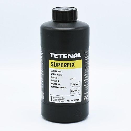 TETENAL SUPERFIX Odourless - 1L