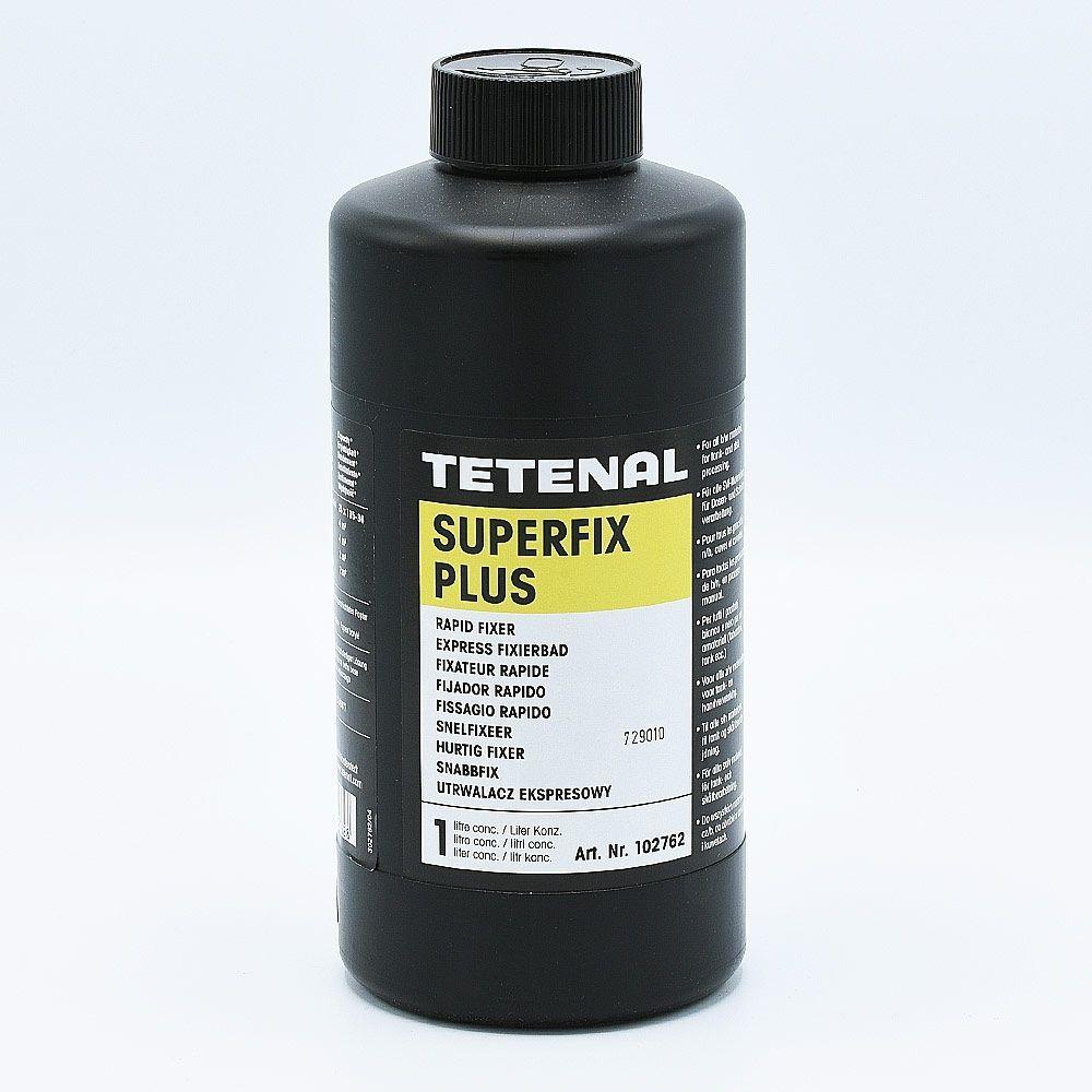 Tetenal Superfix Plus Fixateur - 1L