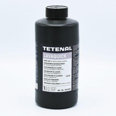 Tetenal Lavaquick Rinse Aid - 1L