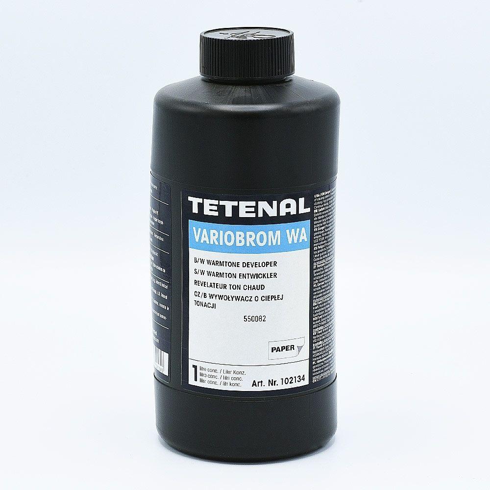 Tetenal Variobrom WA Paper Developer - 1L