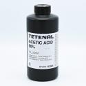 Tetenal Acetic Acid 60% Stopbad - 1L