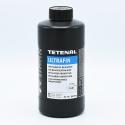 Tetenal Ultrafin Filmontwikkelaar - 1L