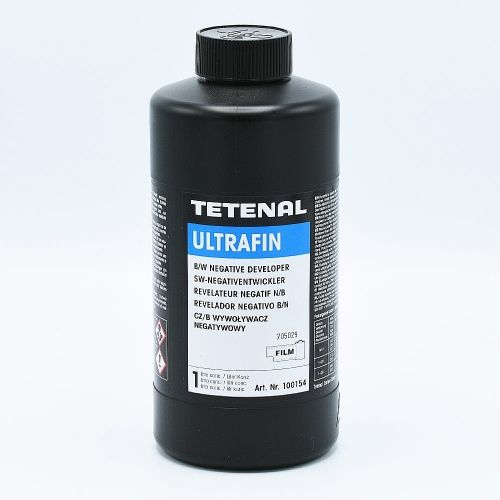TETENAL ULTRAFIN Film Developer - 1L